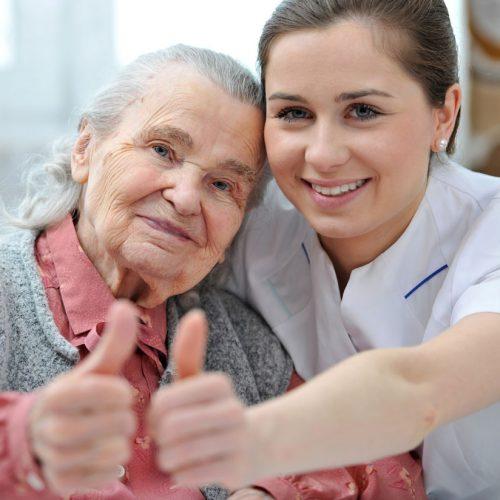Famil y Bridges provides long distance caregiving services.