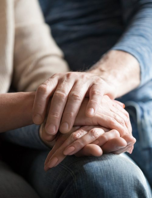 Trusted Private In Home Caregivers Cincinnati and Dayton Ohio